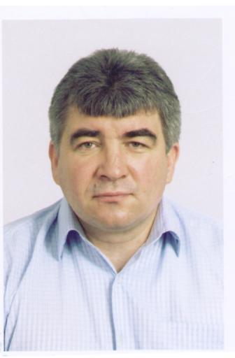 Авраменко Єдуард Александрович