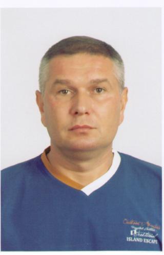 Гарагашко Дмитрий Анатольевич