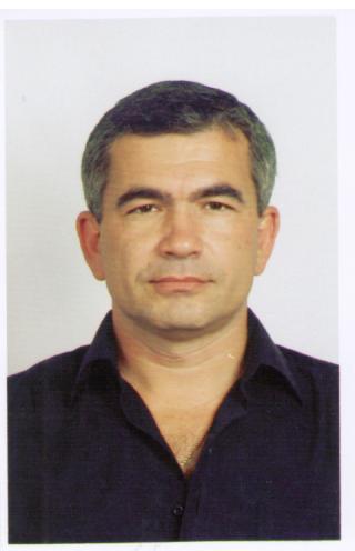 Евтюгин Евгений Валентинович