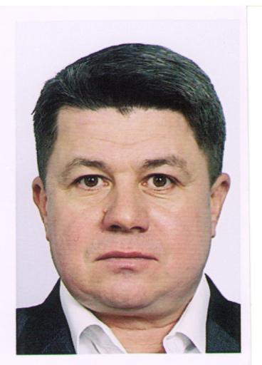 Иванов Вячеслав Георгиевич