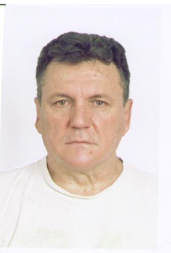 Иванченко Борис Иванович