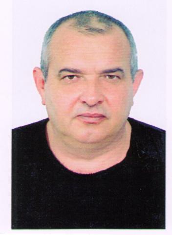 Корчак Игорь Михайлович