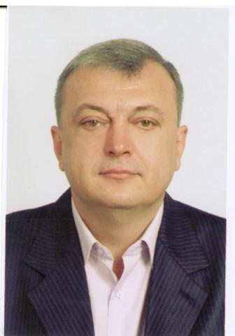 Нужненко Александр Владимирович