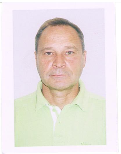Царев Василий Петрович