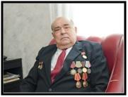 Горб Іван Федорович